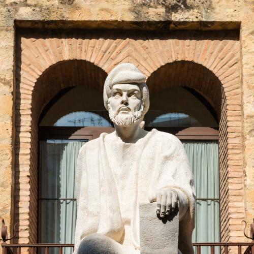 Vem var Ibn Rushd?