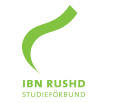 Ibnrushd