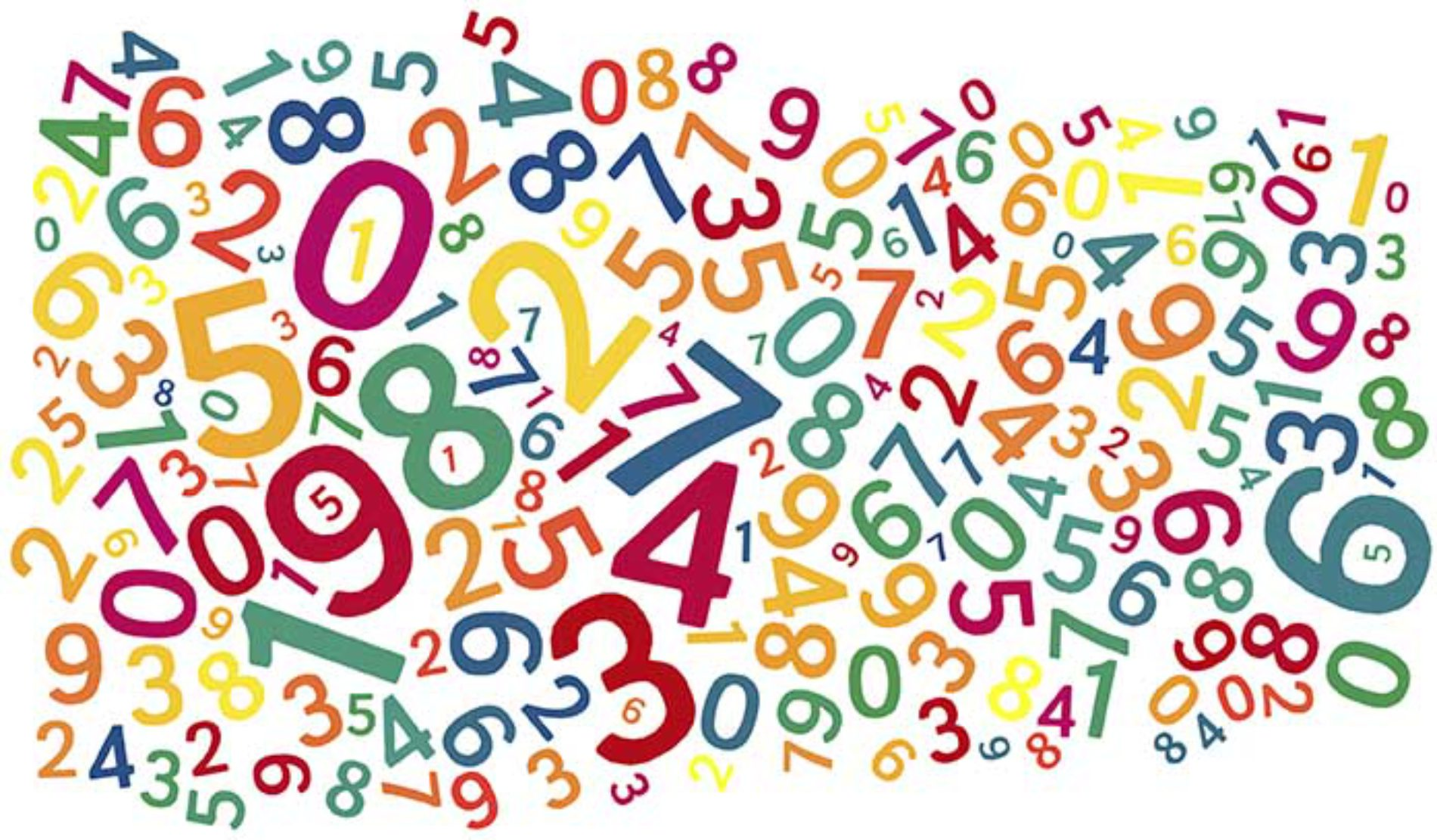 Organisationsnummer