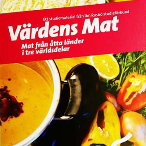 Ny kokbok från Ibn Rushd – beställ här!