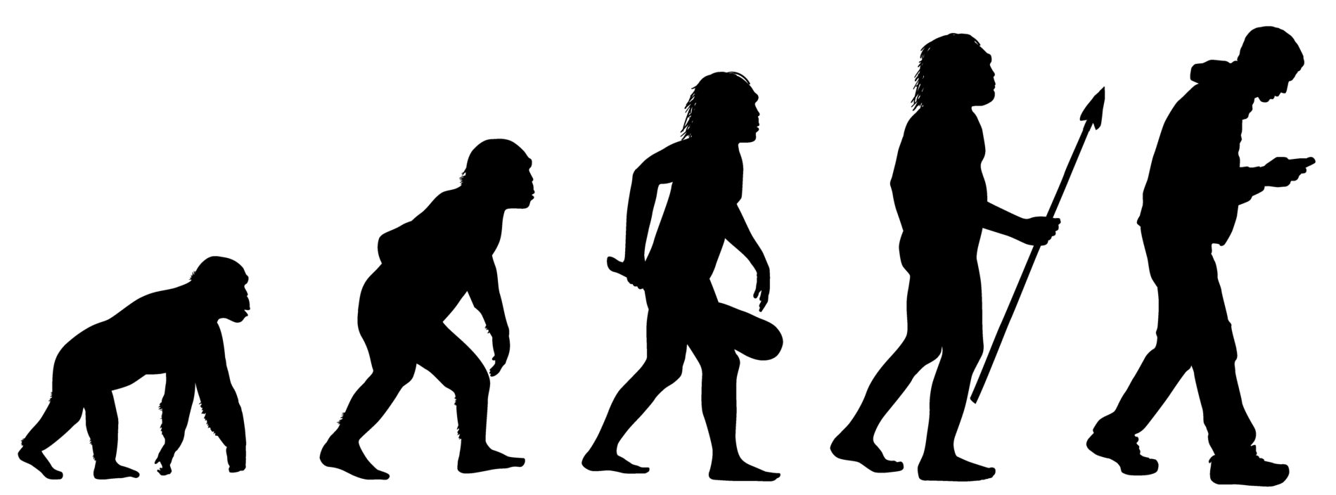Scientistisk nyateism – fundamentalistisk vetenskapstro