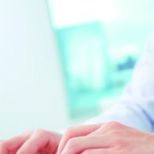 Läkare ser ingen risk med att fasta
