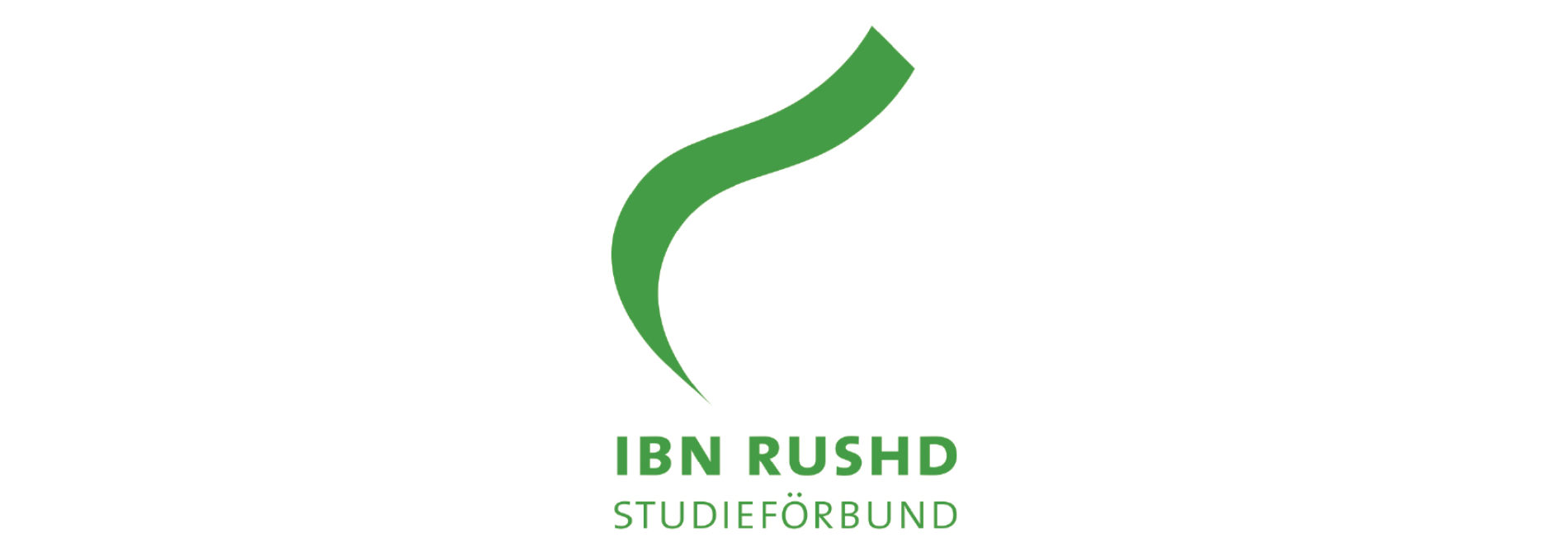 Ibn Rushd Studieförbunds integritetspolicy
