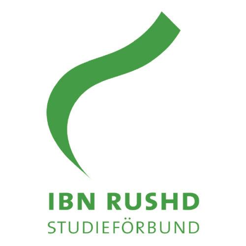 Information om Ibn Rushd och Granhedsgården