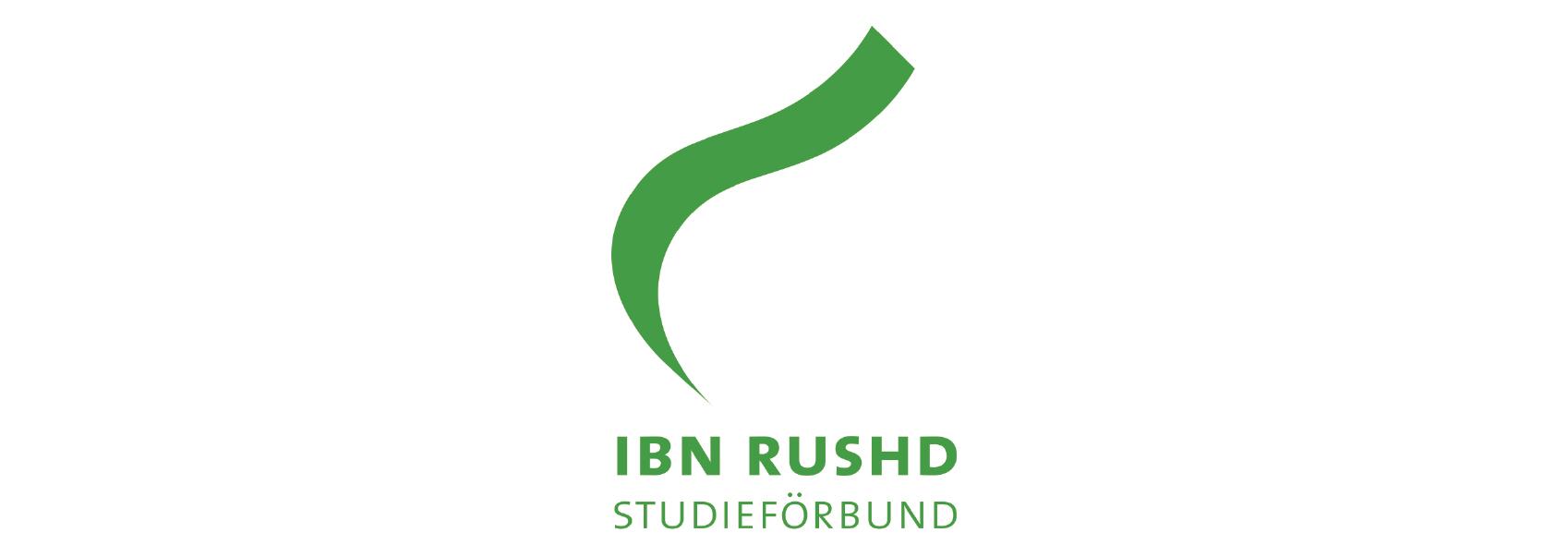 Bildresultat för logga IBN RUSHD
