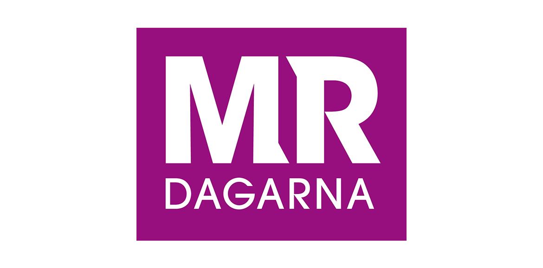 MR-dagarna