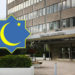 Historisk dom: Sveriges unga muslimer får rätt om statsbidrag