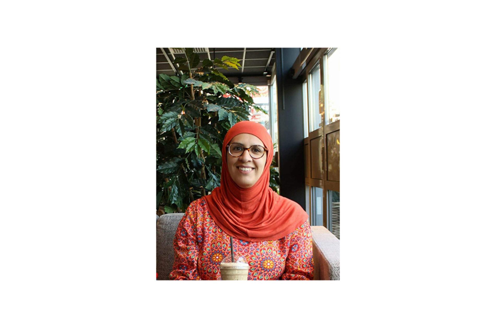 Krönika: Efter cancerbeskedet åkte vi till Leklandet