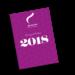 Läs Ibn Rushds årsberättelse för 2018