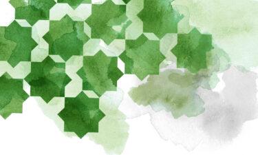 Granskning visar: Överlag hög kvalitet iIbnRushdsverksamhet