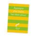 Ibn Rushd presenterar åtgärdsplan efter Folkbildningsrådets studie