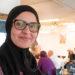 Ines Merai hos Ibn Rushd får Stockholms stads folkbildningsstipendium