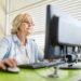 Distanskurs i Excel: Lär dig grunderna eller bygg på kunskaperna