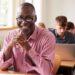 Ny distanskurs: Vägen till ett jobb i Sverige