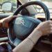 Distanskurs: Körkortsteori på arabiska