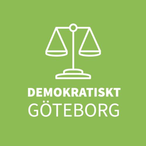 Göteborgs stad beslutar om stöd till Ibn Rushd