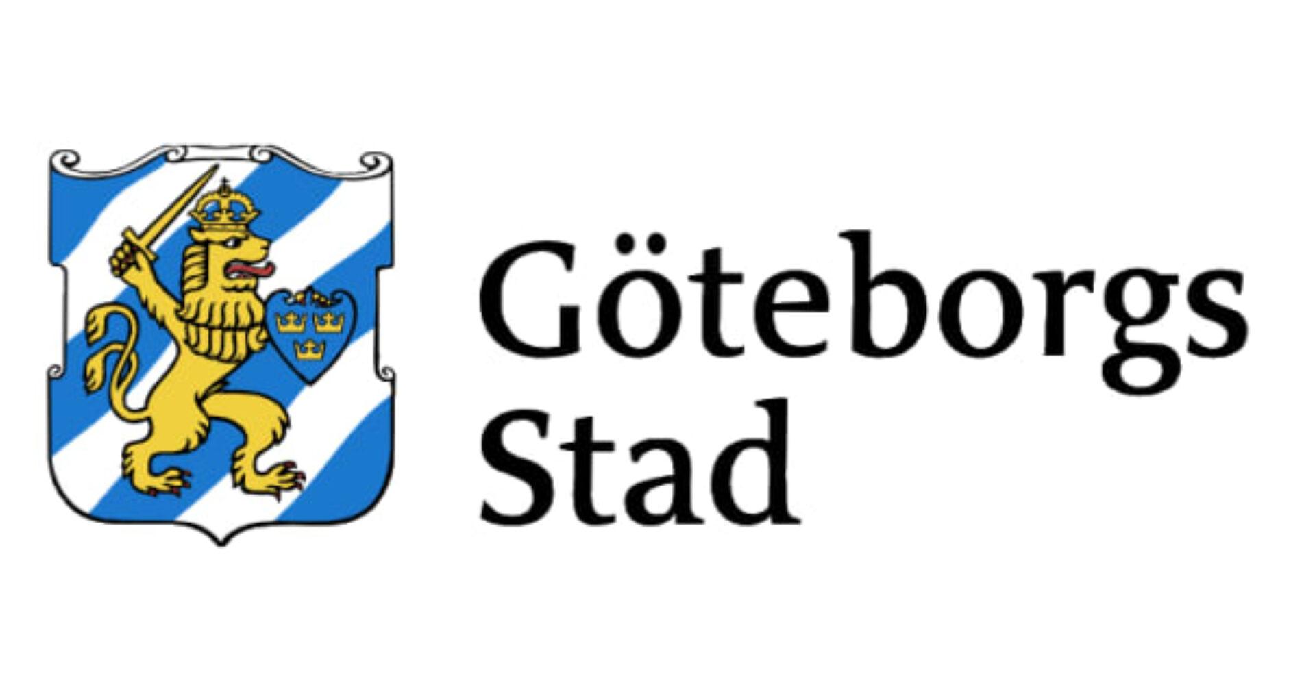 Samlad bedömning del 7. Kunskapscentrum mot organiserad brottslighet i Göteborg – ett säkerhetshot?