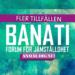 NU, FLER TILLFÄLLEN! 16 & 30 SEPTEMBER